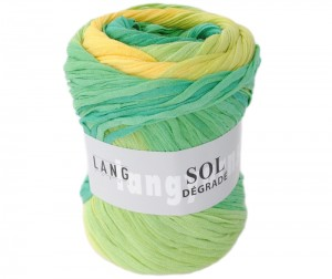 lang-sol-degrade-loewenzahn-17-myoma(2)