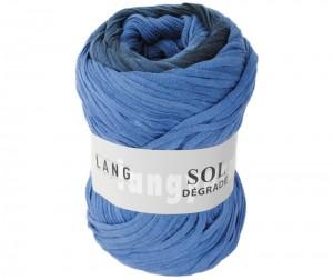 lang-sol-degrade-tiefsee-35-myoma(2)