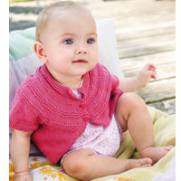 babysachen-stricken
