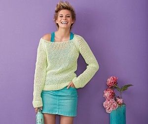 pullover-selberstricken-myoma