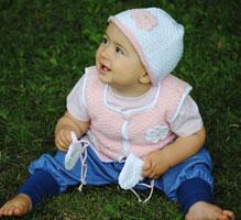 blogbeitrag-kollektion-cotton-pure-beitragsbild-myoma