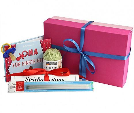 geschenk-oma-werden-myoma